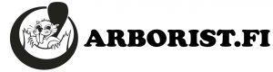 Arborist_logo_final