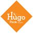 Hugo Park